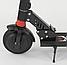 Электросамокат 27534 Best Scooter  колеса 6,5  цвет Черный, фото 3