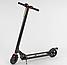 Электросамокат 27534 Best Scooter  колеса 6,5  цвет Черный, фото 5