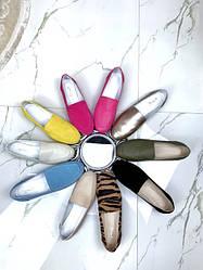Женская обувь (ботинки, ботфорты, ботильены, сникерсы, кроссовки, туфли, босоножки)