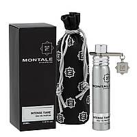 Парфюм Montale Intense Tiare 20 ml Unisex