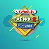 Sweet TV Пакет S (12міс), фото 2
