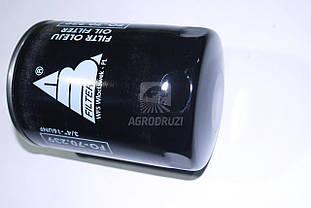 Фільтр масляний гідравліки AB FILTER FO-70.239 FO-70.239