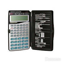Калькулятор ASSISTANT AC-3252