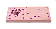 Набор жидких матовых помад Kylie Valentine 12 шт