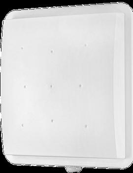 Парковочная система УВЧ до 6 метров по УВЧ-меткам ZKTeco U1000E