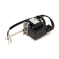 Мотор помпы REBO NR40 23073/087810 для льдогенераторов Brema