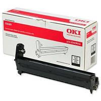 Фотокондуктор OKI C8600/8800 Black (43449016)