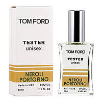 Тестер Tom Ford Neroli Portofino 60ml unisex