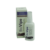Лифтинг-сыворотка BioVipe от морщин 50 мл