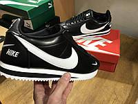 Мужские кроссовки в стиле Nike Cortez, фото 1