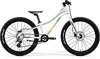 Велосипед MERIDA MATTS J.24 PLUS 2020