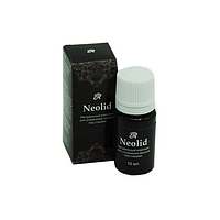Комплекс Neolid от мешков под глазами 10 мл