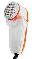 Машинка для стрижки катышков (катышек) Gemei GM-230 от сети 220v (5121)