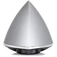 Беспроводной Bluetooth динамик SPTR