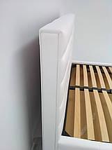Ліжко Остін 180*200, з механізмом, фото 3