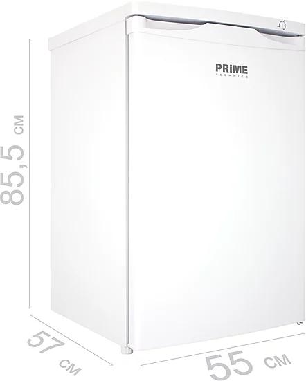 Морозильная камера PRIME Technics FS 801 M