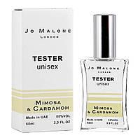 Тестер Jo Malone Mimosa And Cardamom 60ml unisex