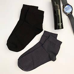 Базовые мужские носки V&T socks/ Украина, Хмельницкий