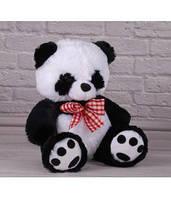 Мягкая игрушка Медведь Панда 00251