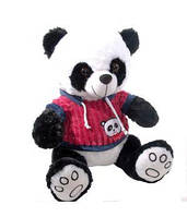 Мягкая игрушка Медведь Панда 00250