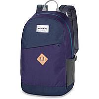 Рюкзак Dakine Switch 21L Backpack Imperial 16404 синий