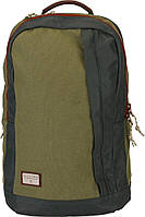 Рюкзак Electric Flint Backpack 18 Bay 16407 милитари