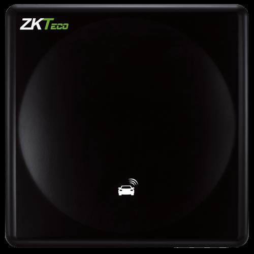 УВЧ-считыватель до 18 метров дальностью считывания ZKTeco UHF6 Pro E