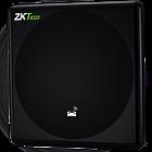УВЧ-считыватель до 18 метров дальностью считывания ZKTeco UHF6 Pro E, фото 2