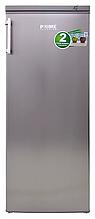 Морозильная камера PRIME Technics FS 1411 MX