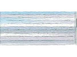 Мулине DMC Color Variations Winter Sky 4010
