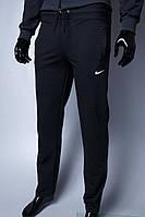Спортивные штаны мужские Nike 779965_1 серые в стиле бренда