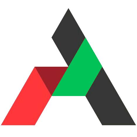 """ООО """"Компания """"Атлас"""" современная техника для склада и промышленная мебель по ценам производителя"""
