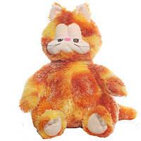 Мягкая игрушка Кот Гарфилд 00405