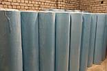 Спанбонд материал для масок одноразовых рулон 1.6 м х 1000 м, фото 3