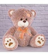 Мягкая игрушка Медведь Баффи 00233, фото 1