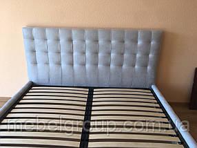 Ліжко Еванс 160*200, з механізмом, фото 2