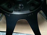 Диски 18' BMW M/// style 513, фото 2