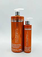 AB Natureplex Шампунь для защиты и восстановления волос 250мл