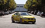 Диски 18' BMW M/// style 513, фото 3