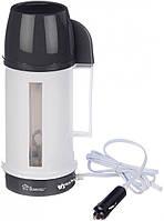 Автомобильный чайник Domotec MS-0823 12V 150W (3506)