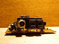 Блок FM тюнера, фото 1