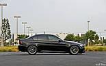 Диски 18' BMW M/// style 513, фото 4