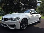 Диски 18' BMW M/// style 513, фото 5