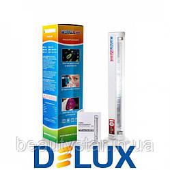 Лампа бактерицидная для дома Праймед ЛБК-150