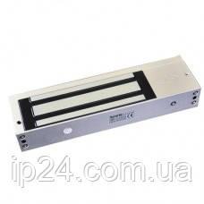 Yli Electronic YM-750T (LED) электромагнитный замок
