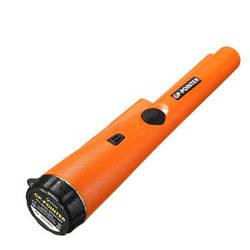 Пинпоинтер GP Pointer металлоискатель - целеуказатель Оранжевый (YFGBVD674INUF)