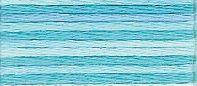 Мулине  DMC Color Variations 4020 Tropical Waters