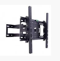 Крепление для ТВ с поворотом CP502 32-65