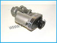 Клапан ЕГР на Fiat Ducato 2.2Hdi mot.DW12 06-  FORD ОРИГИНАЛ 1480590