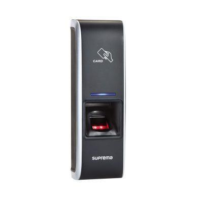 СКУД терминал, биометрический Suprema BioEntry Plus BEPH-OC-V2